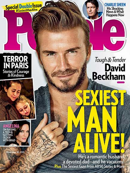 David-Beckham--People's