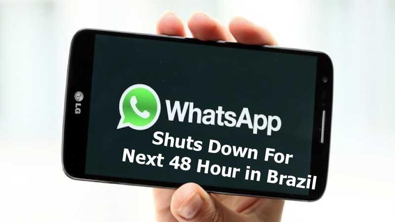 brazil-whatsapp