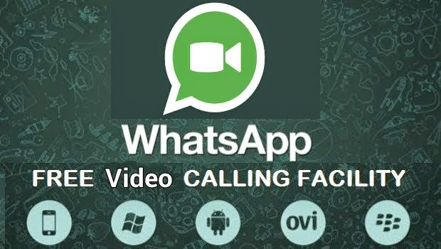 whatsapp-video