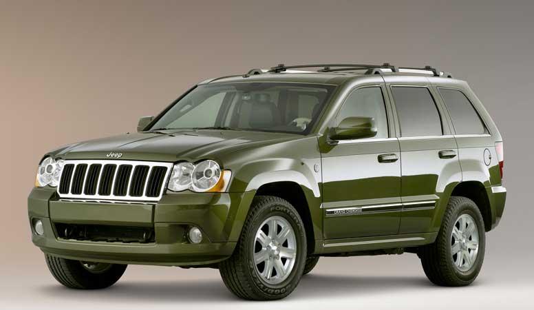 Jeep-Grand-Cherokee-20101