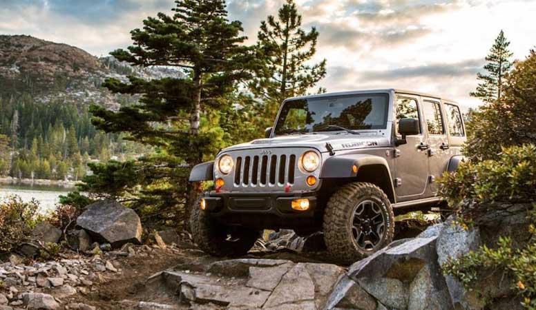 Jeep-Wrangler-Rubicon-X.