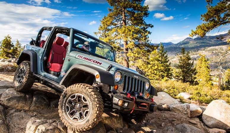 Jeep-Wrangler-Rubicon-X