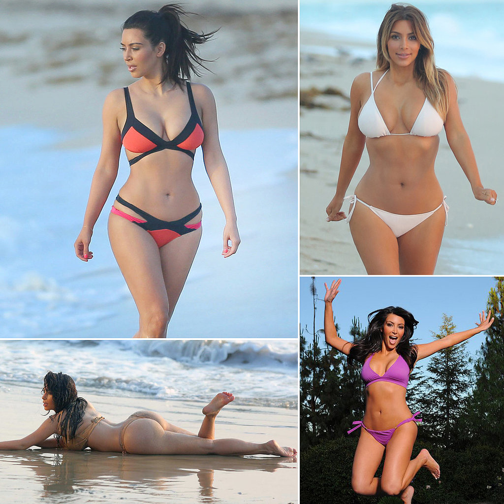Kim-Kardashian-Bikini-Pictures
