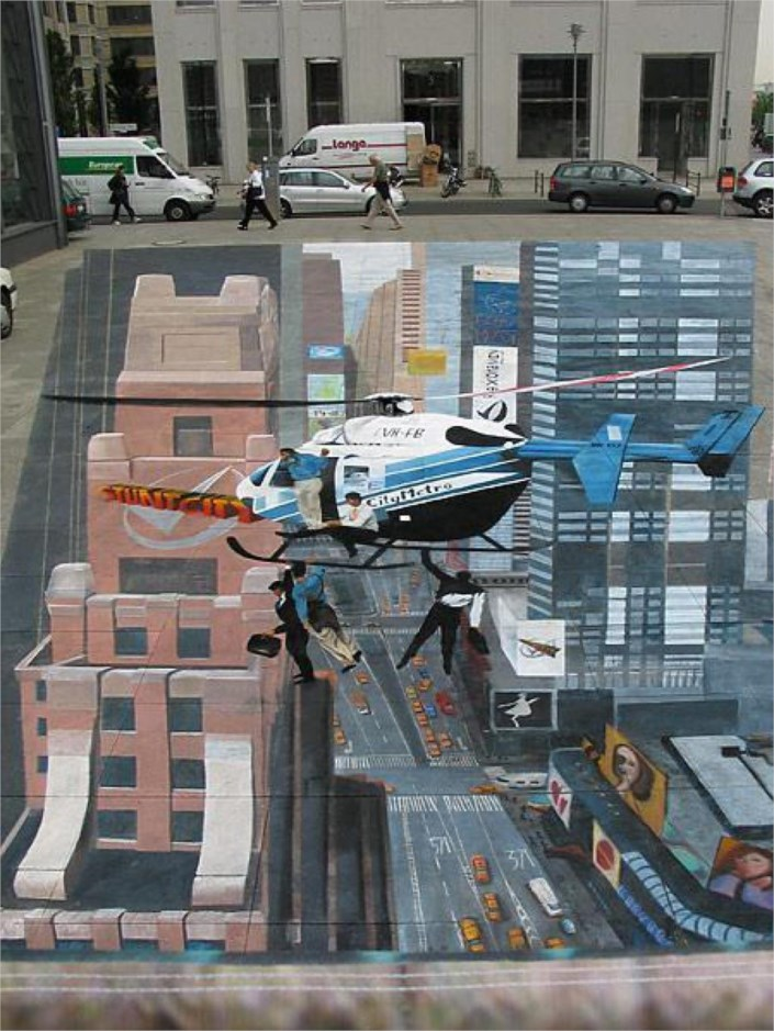 amazing-3d-street-art-pictures-6549
