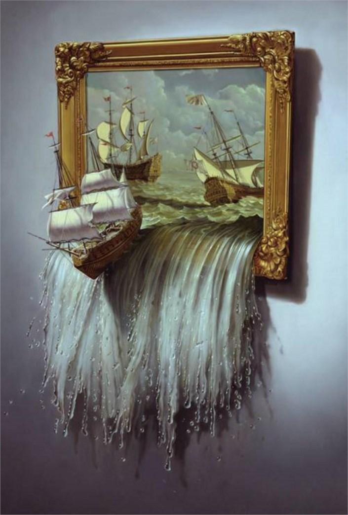 surreal-3d-art-ship-tim-obrien-6315