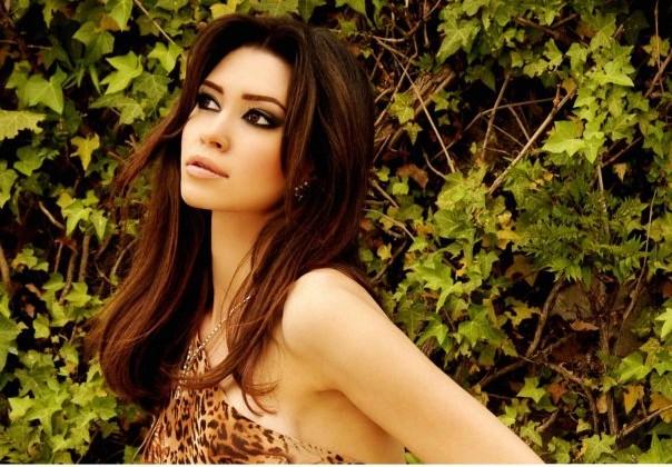 Arwa Gouda