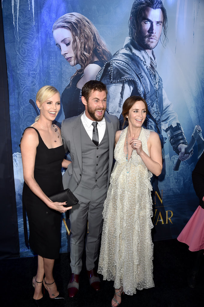 Chris-Hemsworth-Huntsman-Winter-War-LA-Premiere-Photos
