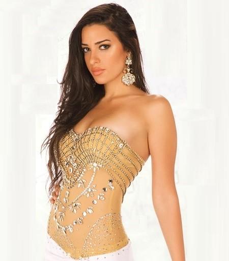 all beautiful egypt nude girls