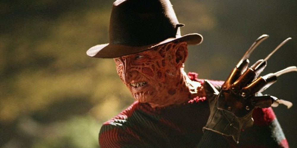 Freddy-Krueger-A-Nightmare-on-Elm-Street