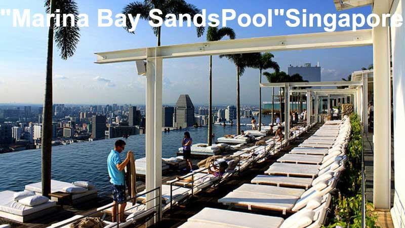Marina-Bay-Sands--Singapore