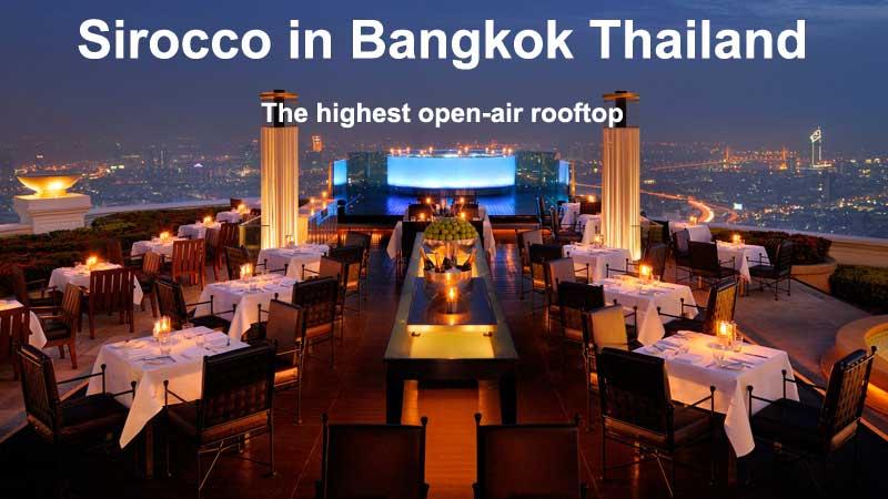 Sirocco-in-Bangkok-Thailand