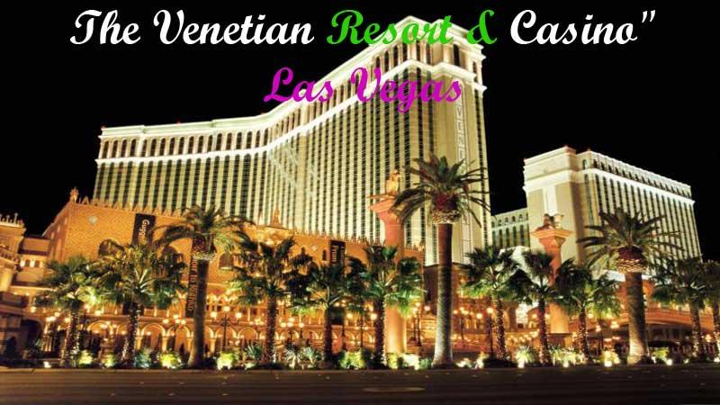 The-Venetian-Resort-&-Casino-LAs-Vegas