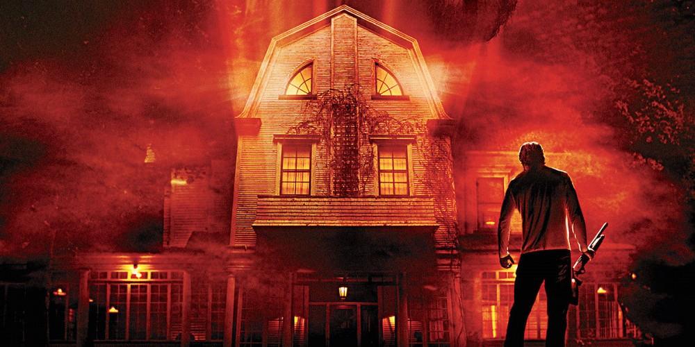 amityville-horror