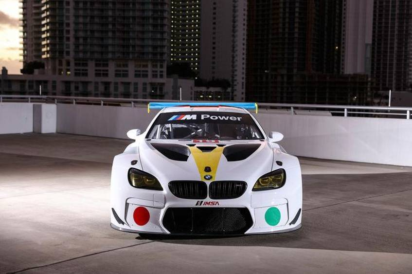 new-bmw-art-car-from-john-baldessari1