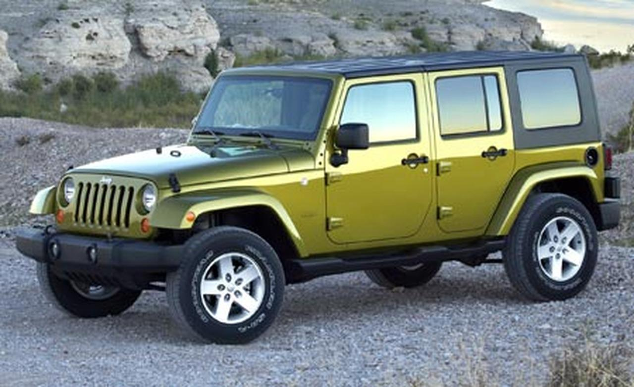 top models of jeep wrangler unlimited 2017 specifications price interior exterior. Black Bedroom Furniture Sets. Home Design Ideas