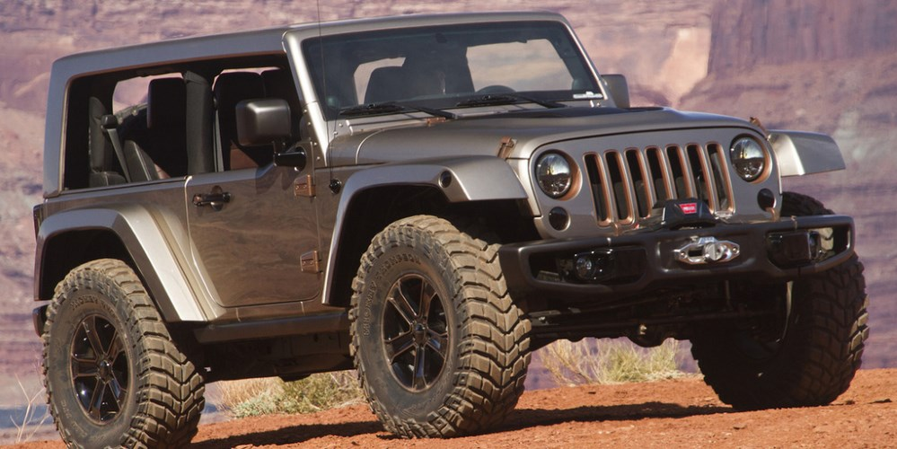 top models of jeep wrangler unlimited 2017 specifications. Black Bedroom Furniture Sets. Home Design Ideas
