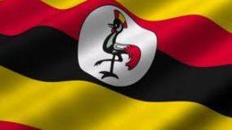 Ugandan facts