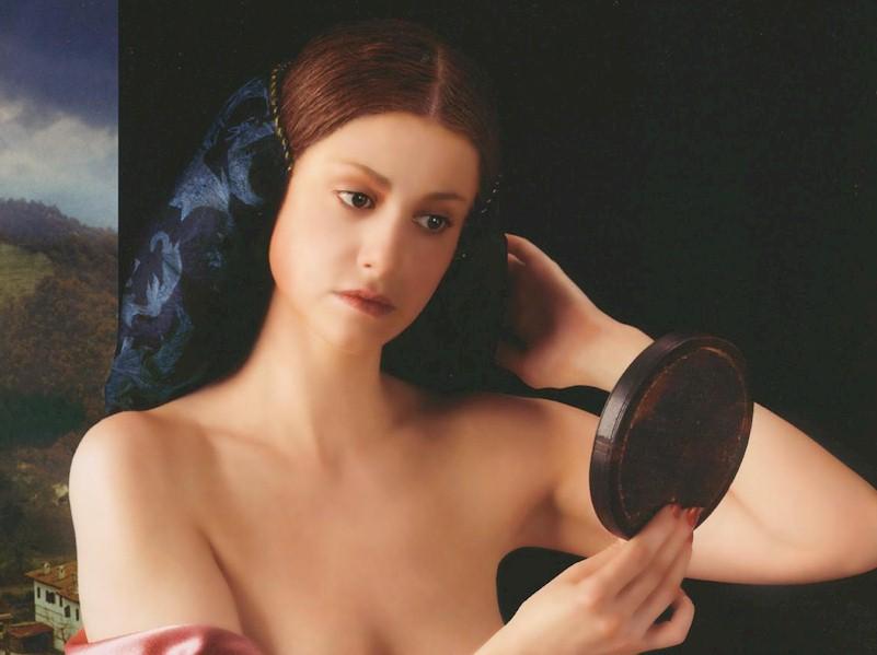 Anna-kovalchuk1