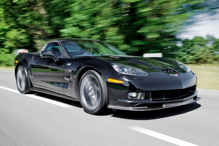the top 10 fastest cars from 0 to 100 km h in world. Black Bedroom Furniture Sets. Home Design Ideas