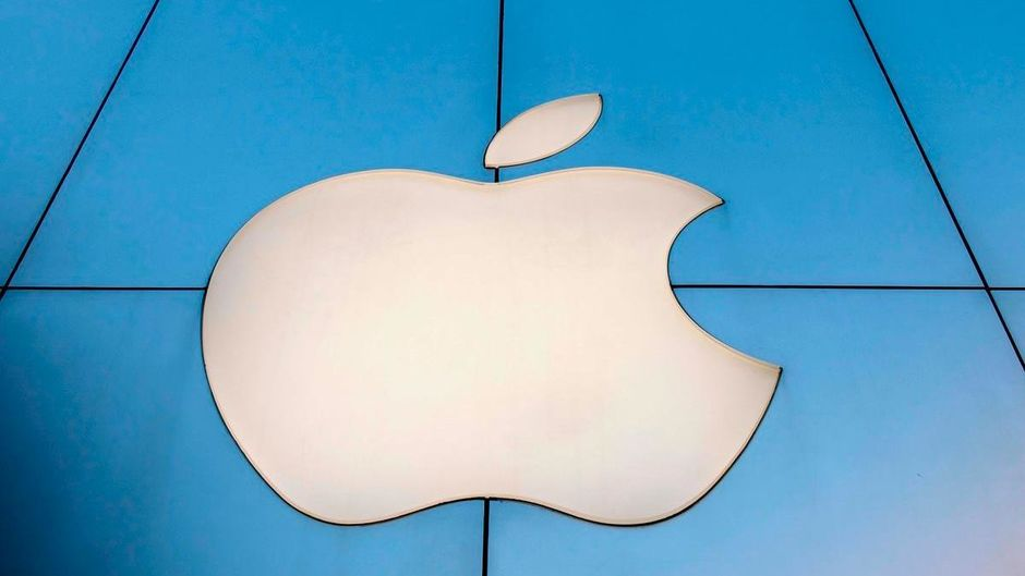 Apple wants to give control of their data to users