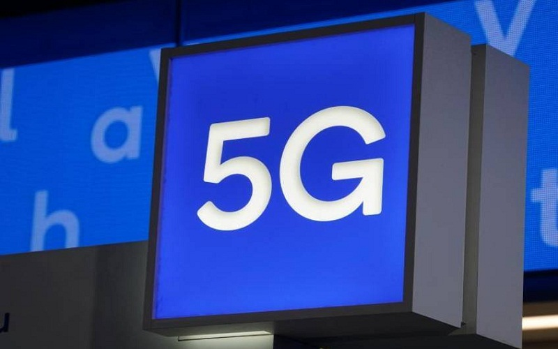 The 5G revolution is still to come