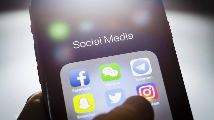 Australia punishes terror videos in the net