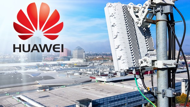 USA praise German dealings with Huawei recently