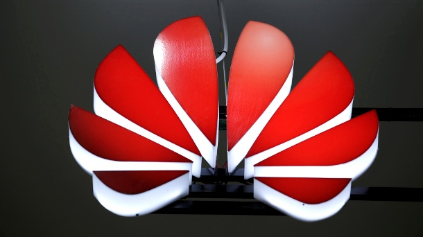 US could relax sanctions against Huawei